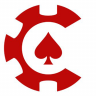 casino coin price today