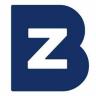 Bit-Z Token