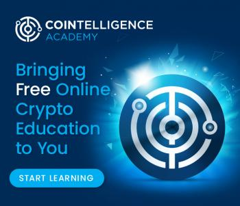 FREE ONLINE BLOCKCHAIN AND CRYPTO EDUCATION