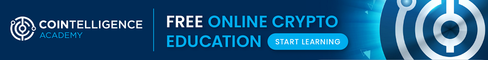 Bringing FREE Online