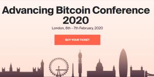 Advancing Bitcoin Developer Conference