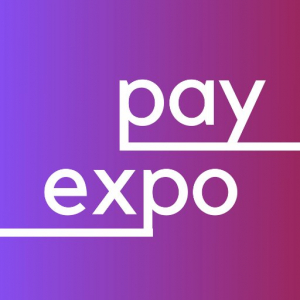 PayExpo