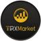 TRX.market