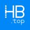 HB Top