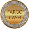 FARGOCASH