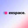 Exspace platform [Scam Alert]