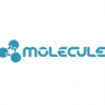 Molecule (Pre-Sale)