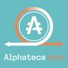 Alphateca