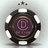 Declub