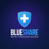 Blueshares