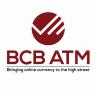 BCB ATM Ecosystem