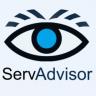 ServAdvisor