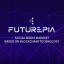 Futurepia