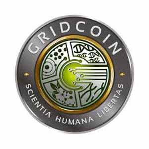 GridCoin
