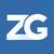 ZG.com