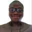 Emmanuel Ezurukam Adams
