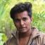 Rishi Bhujbal