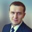 Denis Vechkanov