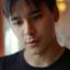 Dmitry Kwon