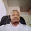 Owoh Onwuchekwa Ogbuefi