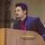 Vivek Singh Rana