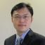 Jiunn Shyong Tang