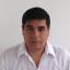 Farid Adel Farid