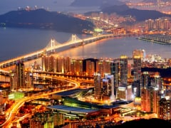 South Korea has no authority to close cryptocurrency exchanges