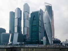 Russia to block bitcoin exchange websites