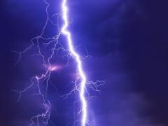 Lightning Network – HTTP of blockchain networks