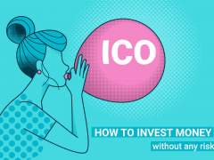 Investing in the best ICOs: A simple guide