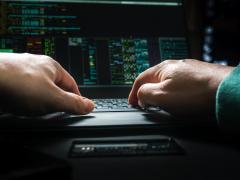 Bitgrail vs Nano: the plot thickens