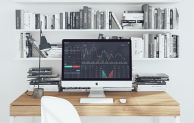 How to take control of your crypto