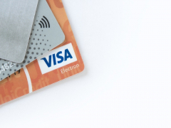 Visa launches a B2B payments solution