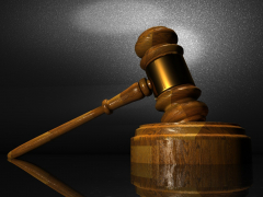 BitConnect in deep water again as investors file lawsuit