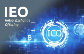 Initial Exchange offering (IEO): Its Distinction from Initial Coin Offering (ICO)