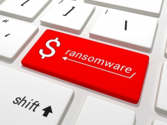 Acronis offers protection against WannaCry ransomware