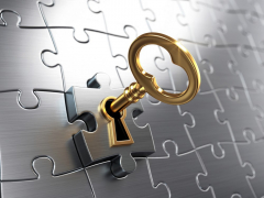 Unlocking the private sales myth