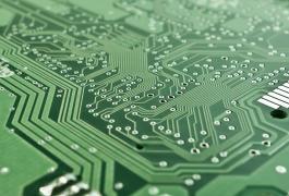 Truffle: Developer activity around Ethereum blockchain rises