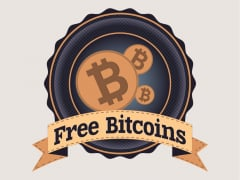 Japanese exchange gave out free bitcoins to seven users by mistake