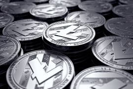 Everything you need to know about litecoin