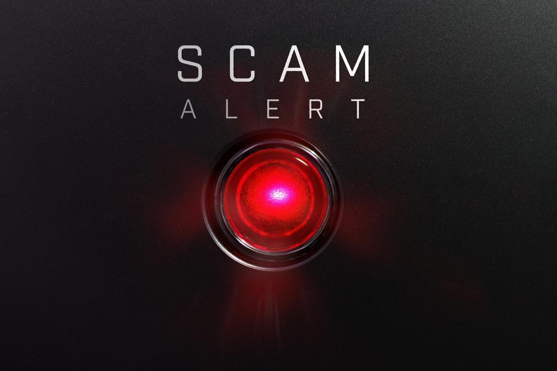 A recap of 2019 crypto scams