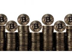 Havven – a stable, asset backed digital token