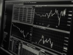Researchers analyze BTC profitability and predictability
