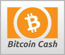 Bitcoin Cash network shows progress with an ambitious future plans