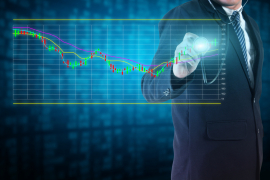 The rise and rise of technical analysis and charting techniques
