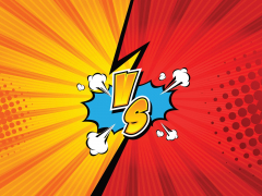 Ripple vs R3 – the rift deepens