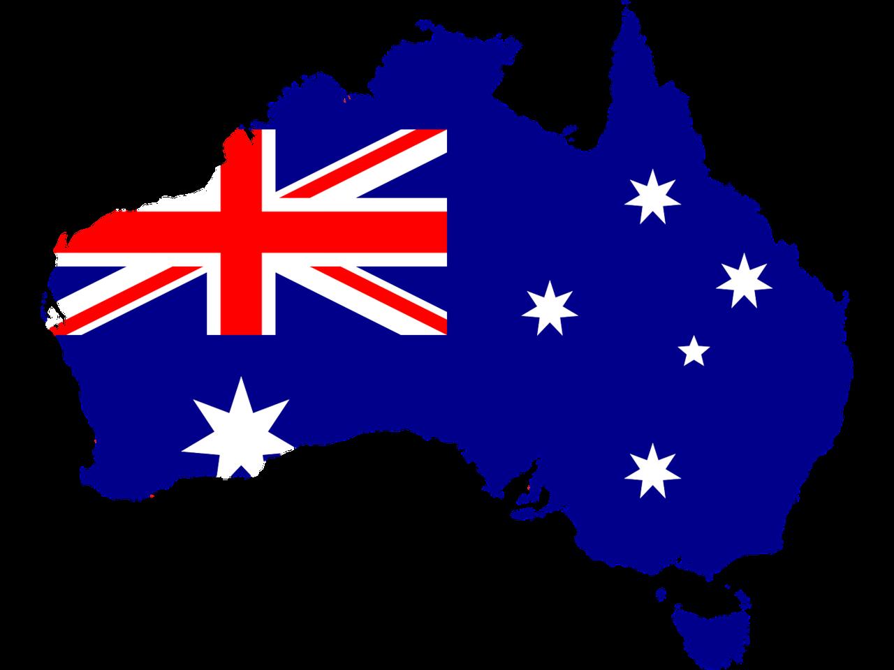 Crypto academy australia
