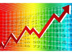 Ethereum hits a new milestone, crosses $900