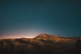 Cosmos Blockchain - Many Chains, Many Tokens, One Ecosystem